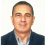 Fouad Farid Khaled
