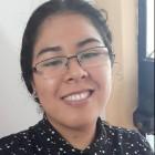 Diana Albornoz Orihuela