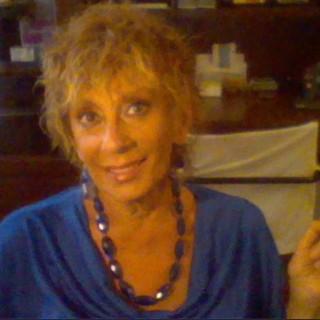 Rosanna Marani