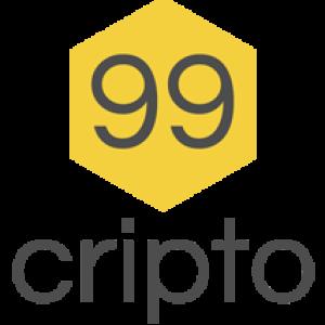 Redação 99Cripto