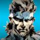 pcm720's avatar