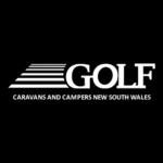 Golf RV