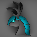 Garnet's Avatar