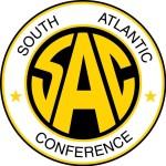 Photo of SAC Athletics