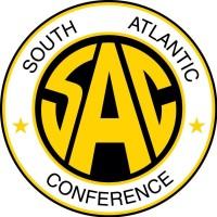SAC Athletics