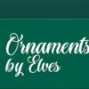ornamentschristmas504