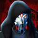 Darth_Predator's avatar