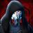 Darth Predator's avatar