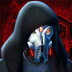 Darth Predator's avatar