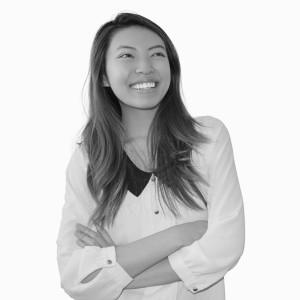 Lisa Xu