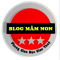 blogmamnon@yahoo.com