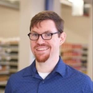 Aaron Mazade