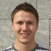 Felix Geisendörfer