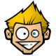 messy0ne's avatar