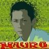 maurobrondani