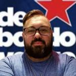 avatar for H. Fernández