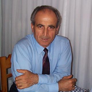 apostolosgr