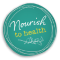 nourishtohealth