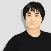 Jianming Chen