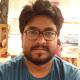 Vishal Chaudhary user avatar
