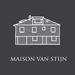 Maison van Stijn