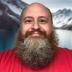 Corey Daley's avatar