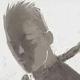 ProgTech's avatar