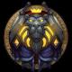 WaLk3r's avatar