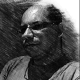 Rogério Gomes