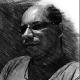 Rogério Gomes Rios