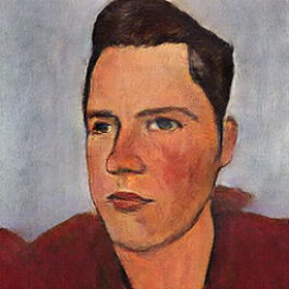 avatar for Lee Layton, Jr.