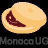 Monaca UG