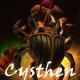 Cysthen