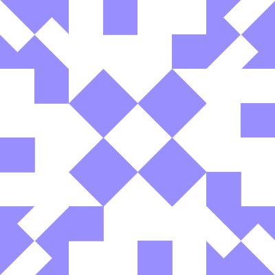 Isa2603 avatar