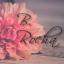 Brandy R