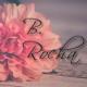 BRANDY ROCHA