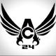 antcap24's avatar
