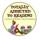 Nadz@Totally Addicted to Reading