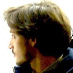 avatar for Martin Denoel