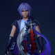 ryudragon98's avatar