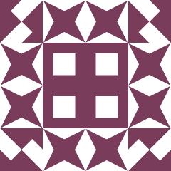 ashok-gupta avatar image