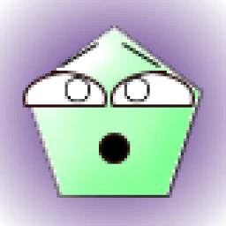 avatar de lu