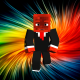 minecraftbuildr0's avatar