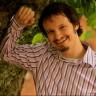 Aaron Widmar