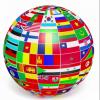 Campionato Non Anglofono -... - last post by World Elite