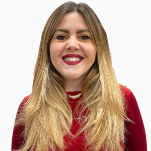 Mariangela Costa