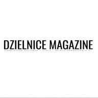 Dzielnice Magazine