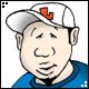 View tripex2k's Profile
