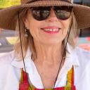 Kathleen Mooney