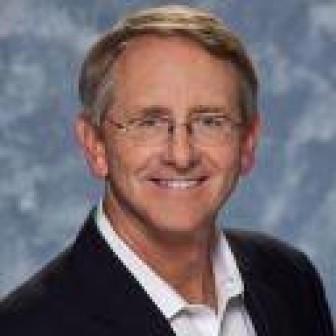 Garrett Sutton Gravatar